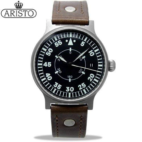 Aristo 5H39S