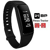 Aupalla® 21BPp Fitness-Armband