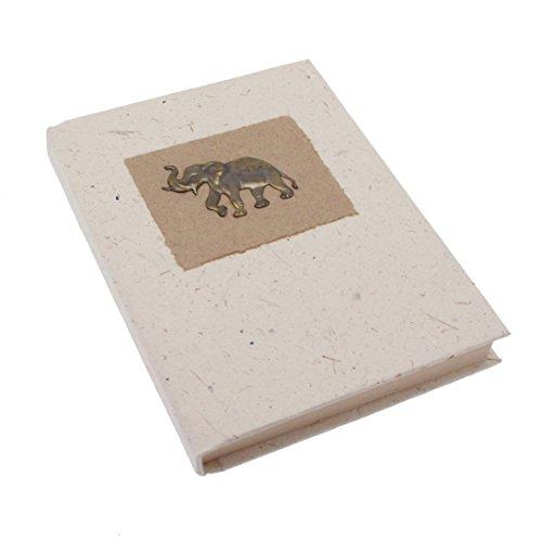 Mittel-Natrliche-Elefantendung-Papier-Notizbuch-115x145-mm