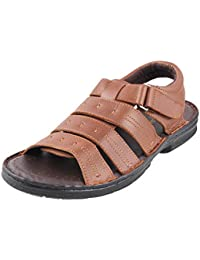 20b9ac0b7006 ... Shoes   Sandals   Floaters   Last 30 days. Mochi Men Synthetic Sandals  (18-827)