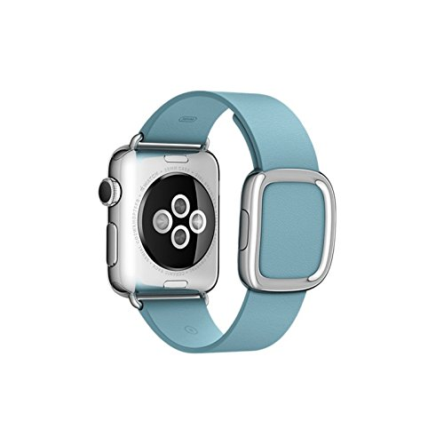 apple-modern-buckle-38mm