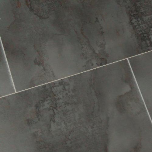 kronoswiss-mega-water-resistant-tile-effect-laminate-flooring-cardiff-grey-black-marble-8mm-219m2-wo