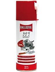 Ballistol Technische Produkte H1 Spray, 200 ml, 25310