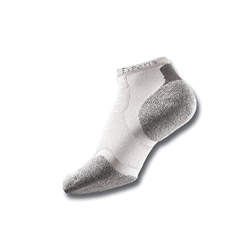 Thorlos Experia Running Socks - AW18-11.5-13