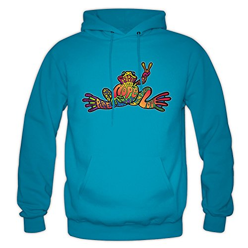 peace-frogs-hope-frog-youth-pull-over-hoodie-licensed-t-shirt