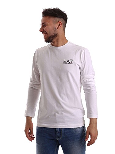 armani-ea7-white-long-sleeve-stretch-t-shirt-3ypt55-medium
