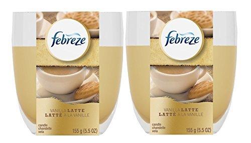 febreze-vanilla-latte-scented-candle-55-oz-2-pack-by-febreze