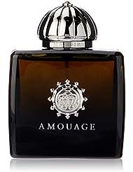 AMOUAGE Eau de Parfum pour Femme Memoir, 100 ml