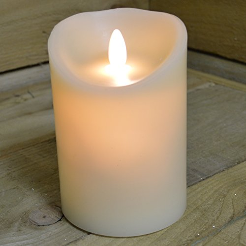 battery-operated-real-wax-candle-with-dancing-flame-in-ivory-13cm-christmas