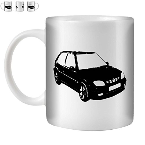 stuff4-tasse-de-cafe-the-350ml-noir-saxo-vtr-vts-ceramique-blanche-st10