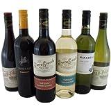 Corks & Cases Half Case Mixed Wine