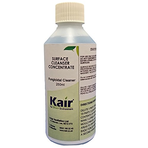kair-anti-mould-surface-cleanser-mould-killer-concentrate-250ml-clean-mildew-and-remove-mould-growth