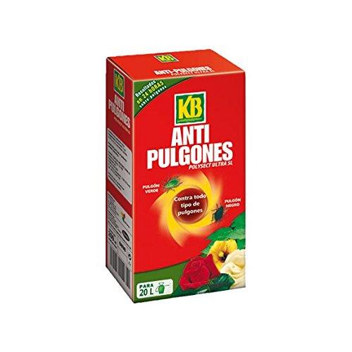 antipulgones-polysect-ultra-sl-jed