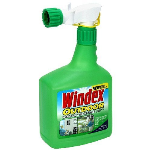 windex-outdoor-glass-patio-cleaner-32oz-by-s-c-johnson-wax