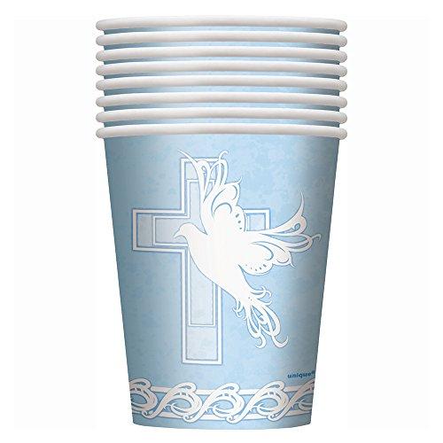 vasos-de-papel-para-el-bautismo-y-la-comunion-con-la-cruz-y-la-paloma-8-piezas-de-266ml