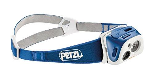 petzl-tikka-r-linterna-headband-flashlight-azul-ipx4-ion-de-litio