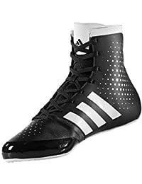 Adidas KO Legend 16.2 Boxeo Zapatillas - AW17