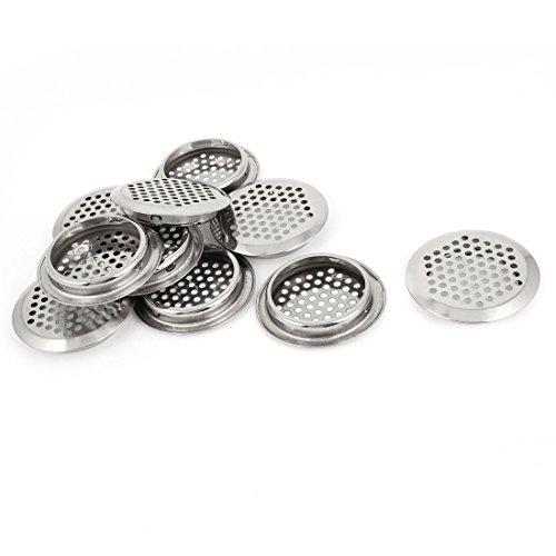 sourcingmapr-10-x-lavello-cucina-bagno-lavabo-saltarello-filtri-drenare-colini-66cm-d