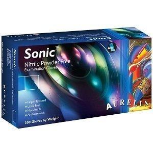 aurelia-sonic-nitrile-powder-free-cobalt-blue-gloves-small-1-pack-of-300