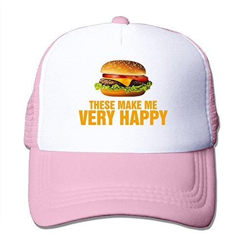 long5zg-unisex-adjustable-hamburgers-make-me-very-happy-snapback-cap-trucker-hat-headwear-unisex