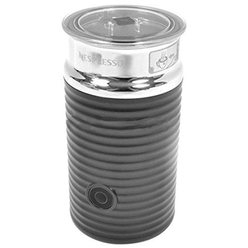 Spares2go - Montalatte per macchine da caffè Krups XN2601e Nespresso Umilk.