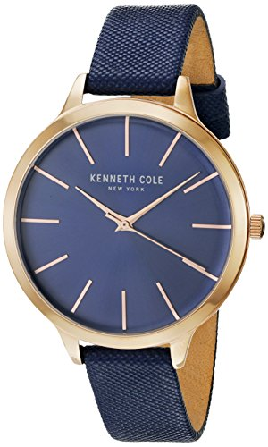 kenneth-cole-new-york-mujer-reloj-reloj-de-pulsera-piel-kc15056005