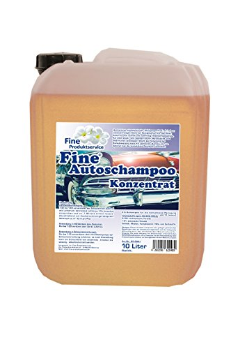 fine-shampoing-auto-shampooing-concentre-professionnel-nettoyage-de-voiture-nettoyage-haute-pression