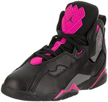 Jordan True Flight GP Girls Basketball-scarpe Basketball-scarpe Basketball-scarpe 342775 B075VFCJCF Parent   Di Modo Attraente    una vasta gamma di prodotti    Design moderno    Elevata Sicurezza    Costi medi  eb8072
