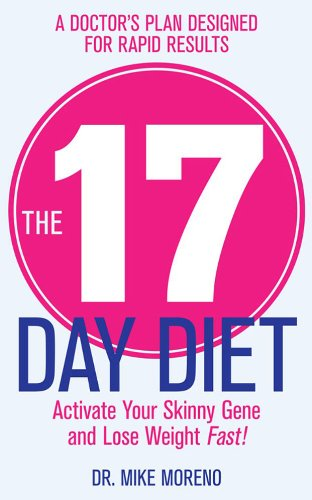 The 17 Day Diet Free Books For Free People