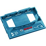 Bosch FSN SH Professional Stichsäge Zubehör