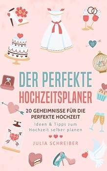 Julia Schreiber (Autor)(47)Neu kaufen: EUR 6,95