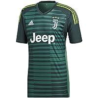 adidas - Juve GK, T-Shirt Uomo