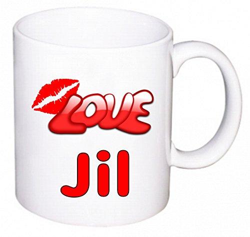 tasse-bedruckt-mit-kussmund-love-jil-kaffeetasse-mit-wunschtext-oder-name