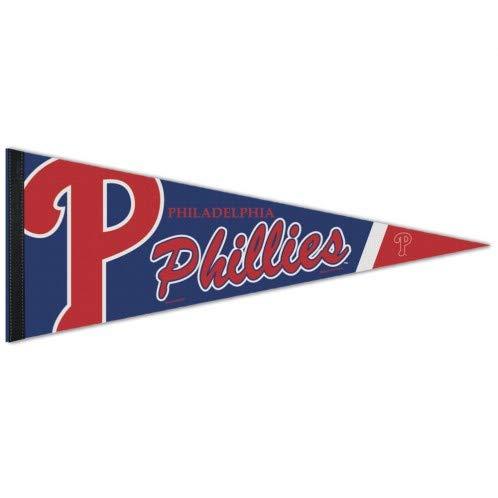 Wincraft MLB Philadelphia Phillies