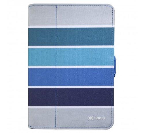 speck-spk-a1632-funda-para-ipad-mini-azul