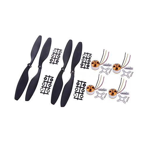 motor-sodialra2212-13t-1000kv-brushless-motor-w-4pcs-1045-propellers-for-dji-f450-f550