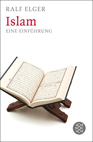 Islam: Eine Einführung