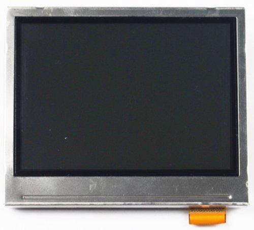 LCD für Blackberry 8700Original-lcdbb8700 - 8700 Lcd