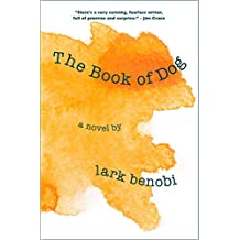 The Book of Dog (English Edition)