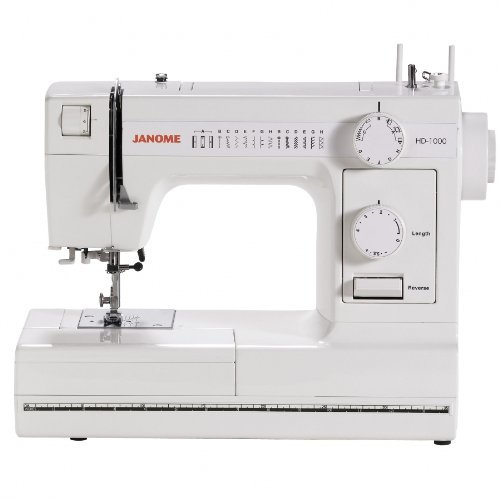 janome-hd1000-heavy-duty-sewing-machine-with-14-built-in-stitches