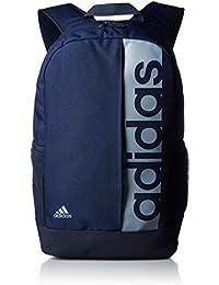 adidas Performance Rucksack Backpack