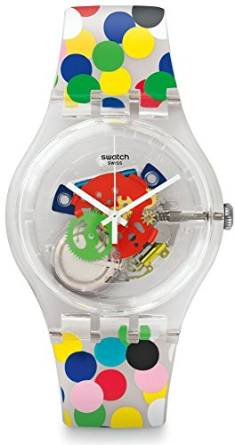 watch-swatch-new-gent-suoz213-spot-the-dot-limited-special-edition-alessandro-mendini