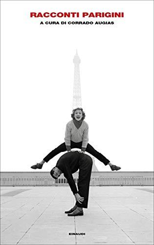Racconti parigini