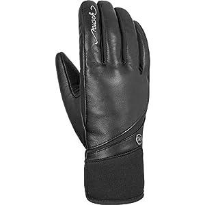 Reusch Damen Thais Handschuhe