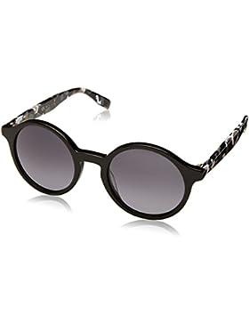 Boss Orange Sonnenbrille (BO 0311/S)
