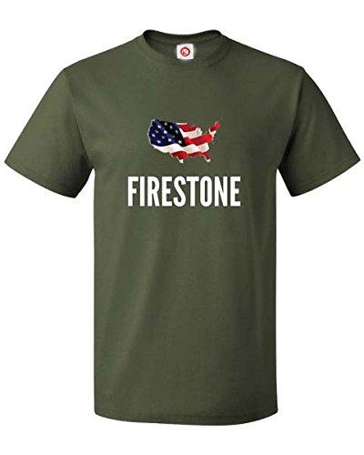 t-shirt-firestone-city-green