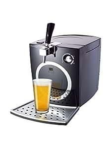 Domoclip - dom330 - Tireuse à bière 72w noir
