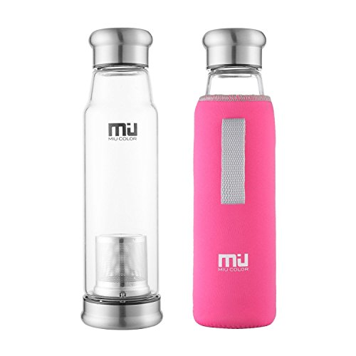 miu-color-botella-de-vidrio-con-funda-de-nailon-portatil-vidrio-rojo-rosado-mit-teesieb