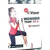 Vixen Wondor Tube With Handel (Toning Tube)