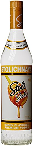 stolichnaya-sticki-vodka-70-cl